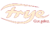 Logo Frye Schuhe GmbH & Co. KG in Bad Iburg